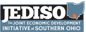 Joint Ecomonic Development Initiative of Southern Ohio